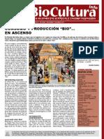 Info BioCultura 59