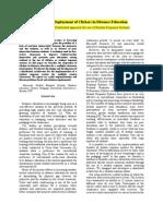 reference_paper_1_Sahana_Murthy (1).pdf