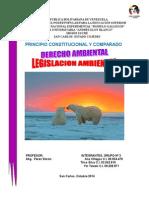 LEGISLACIÓN AMBIENTAL VENEZOLANAS-111111.doc