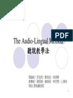 The_Audio-Lingual_Method.pdf