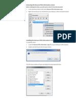 Remove_PDFa_Info.pdf