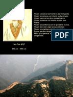 Lao Tse y Confucio-3