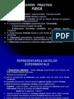 LP_1_F (1)