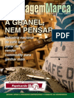 Revista EmbalagemMarca 041 - Janeiro 2003