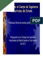 2012_Presentacion0