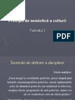 Semiotica