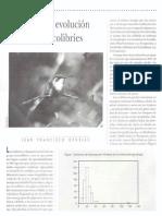 origen de los colibries.pdf