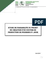 ETUDE_DE_FAISABILITE_APAP_Hollande.pdf
