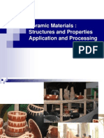 Ceramic Material Part 1 by Pak Rahman