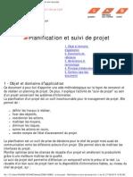 CNRS - DSI - Conduite de projet - Planification et suivi de projet.pdf