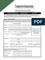 CSEC_JAN_2015_APPLICATION_NATIONAL_FORM (1).pdf
