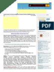 RRB Senior Section Engineer Exam Pattern Syllabus 2014