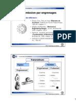 c12_engrenages.pdf