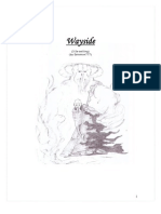 Wayside - A Temporal Pocket