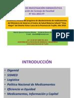 Eficiencia y eficacia del programa de abastecimiento de.pptx