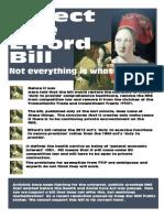 efford 2-1.pdf