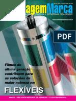 Revista EmbalagemMarca 042 - Fevereiro 2003