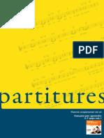 CpA 3-7 vol I.pdf