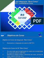 CO - SAP 4.6