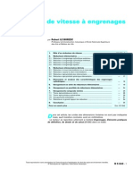 Réducteurs de vitesse à engrenages.pdf