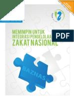 Majalah-Zakat-Edisi-Januari-2013.pdf
