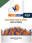 L'alliance Lepep