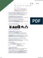 Colete Balistico IIIa - Pesquisa Google