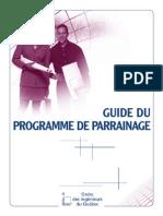 guide_parrainage-fr.pdf