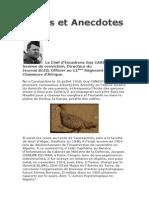 creation du journal le bled.docx