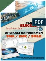 Panduan Sukses Implementasi Dapodikmen.pdf