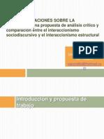 PowerPoint Ponencia IV Jornadas DLE y LI 2014.pptx