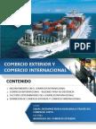 M1B _ Comercio Internacional y Comercio Exterior