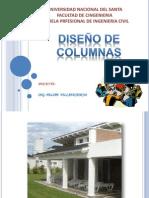 Diseño de Columnas 2014 (1)