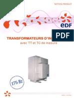6030011.pdf