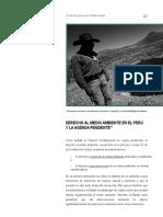 Derecho_a_un_medio_ambiente_adecuado.doc