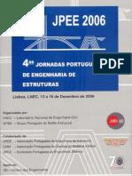ARTIGO-arco.pdf