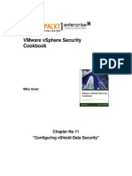 9781782170341_VMware_vSphere_Security_Cookbook_Sample_Chapter