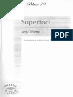 Supertoci.pdf