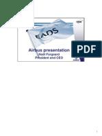 gif2003_cooercial_aviation_forgeard.pdf