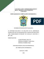 TESIS RENEÉ 2011-II-SEGUNADA++.doc