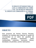 METODO-DE-CORROSION-ASTM-D130-pptx.pdf