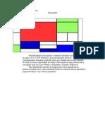 Examen AOFI (Ejercicio 1) Guillemo Gonzalez