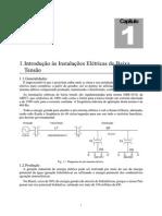 flavio_gomes...pdf