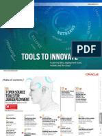 Javamagazine mayo 2014