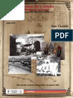 Relatos Historia Oral-San Vicente_Cordoba