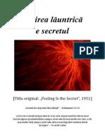 60322892-Neville-Goddard-Trairea-Launtrica-e-Secretul.pdf