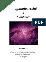 81858234-Neville-Goddard-Imaginatie-Trezita-Cautarea.pdf