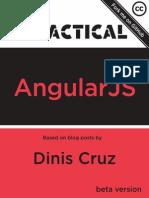 Angularjs pdf professional