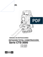 728_topcon_manualcts3000.pdf