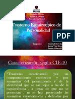 esquizotipico (1)
